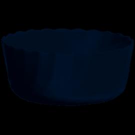 Salaterka Trianon biała 12 cm LUMINARC