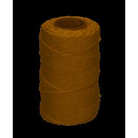 Nici wędliniarskie bawełniane białe 50m BIOWIN