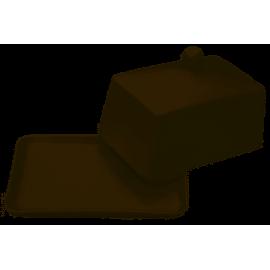 Maselnica Square 15.5x10.5x10.5cm HomeDelux