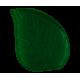 Wazon dekoracyjny Leaf 15,5 x 10 x 16,5 cm MY HOME