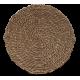 Mata stołowa trawa cytrynowa Carla 37cm ODELO