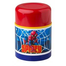 Termos obiadowy Spiderman Spidey 500 ml DISNEY
