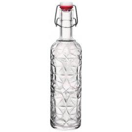 Butelka Oriente wariant podstawowy