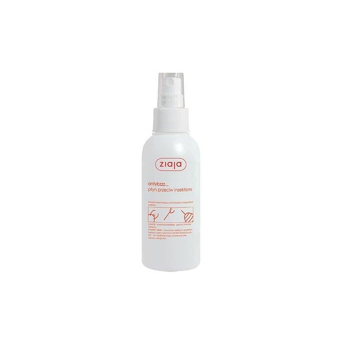Oliwkowy dezodorant bez soli glinu liście zielonej oliwkiziaja