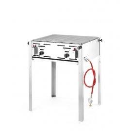 Grill gazowy Roast-Master Maxi