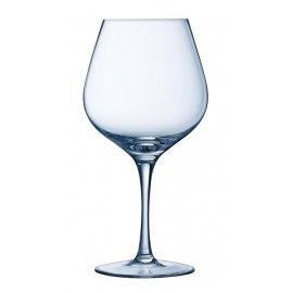Kieliszek do wina Cabernet Abondant 500 ml