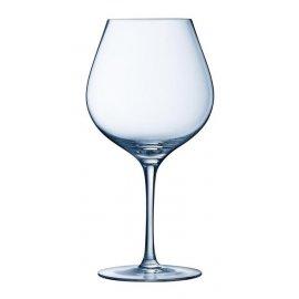 Kieliszek do wina Cabernet Abondant 700 ml