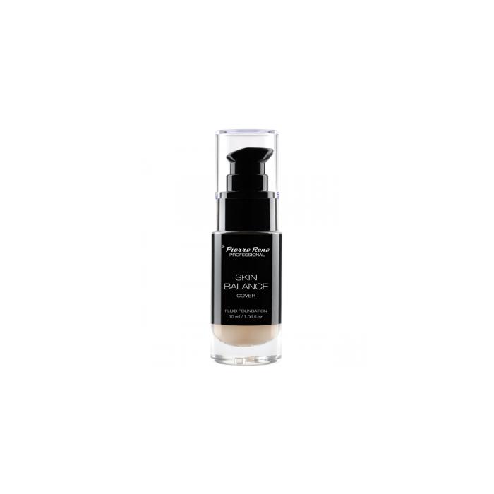 Luksusowa formuła zawiera kompleks napinający skórę, ekstrakty roślinne i witaminę E.