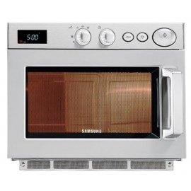 Kuchenka mikrofalowa Samsung, 1450 W, 26 L, sterowanie elektromechaniczne