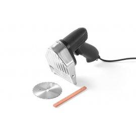 Nóż elektryczny do kebaba KITCHEN LINE