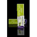 Krem intensywny oliwkowy pielęgnujący d'Olive