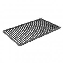 Ruszt do grillowania GN 1/1 530x325x(H)20