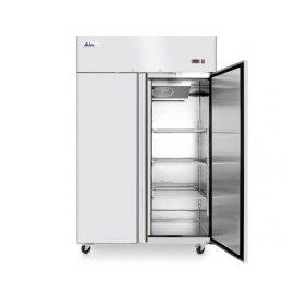 Szafa chłodnicza Profi Line 2-drzwiowa 1300L 2-drzwiowa