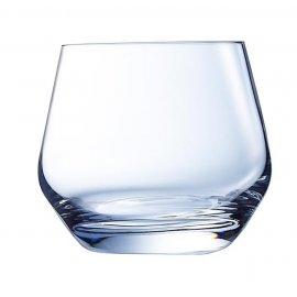 Szklanka Lima 350 ml