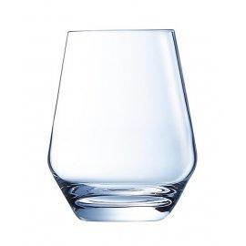Szklanka Lima 380 ml