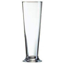 Szklanka Linz 390 ml zestaw 6 szt.