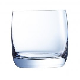 Szklanka niska Vigne 200 ml
