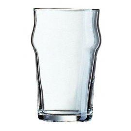 Szklanka Nonic 280 ml zestaw 48 szt. [kpl 1 szt.]