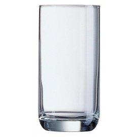 Szklanka Rocks Elisa 190 ml zestaw 6 szt. [kpl 1 szt.]