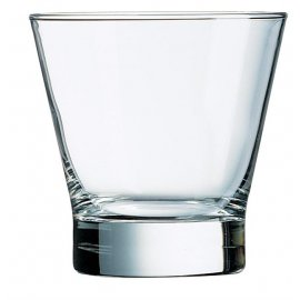 Szklanka Shetland 320 ml zestaw 12 szt. [kpl 1 szt.]
