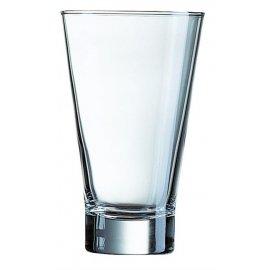 Szklanka Shetland 420 ml zestaw 12 szt. [kpl 1 szt.]