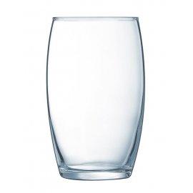 Szklanka VINA 360ml [kpl 6 szt.]