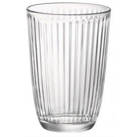 Szklanka Wysoka Line wariant podstawowy