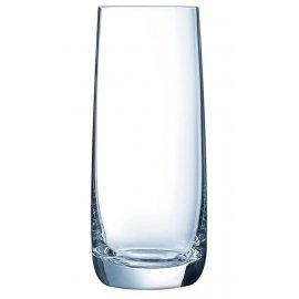 Szklanka wysoka Vigne 450 ml