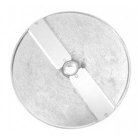 Tarcza do plastrów – FC-3D - 3 mm 1010224