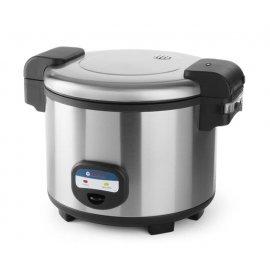 Urządzenie do gotowania ryżu - 5,4 L
