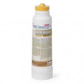 Wkład premium V do filtrów BWT