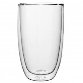 Szklanki termiczne Malachit 2 szt. 450 ml Florina