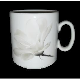 Kubek Robert 300 ml Magnolia 6474 Lubiana