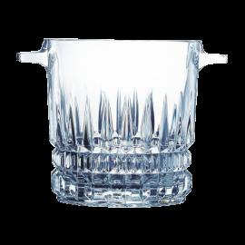 Wiaderko do lodu Imperator 1400 ml LUMINARC