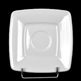 Spodek Victoria 14,5cm biały Lubiana