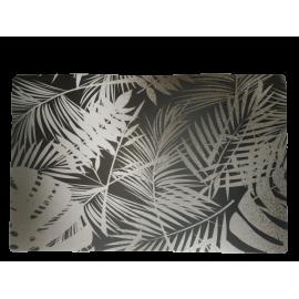 BASIC KITCHEN mata stołowa 43,5 x 28 cm COOKINI