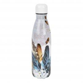 Butelka termiczna Folis 500 ml Konighoffer