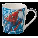 Spiderman Spidey kubek porcelanowy 280 ml DISNEY