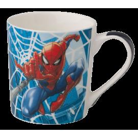Kubek Spiderman Spidey 280 ml DISNEY