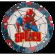 Talerz Spiderman Spidey 19 cm DISNEY