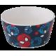 Spiderman Spidey miseczka porcelanowa 13 cm DISNEY