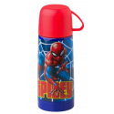Spiderman Spidey termos 320 ml DISNEY