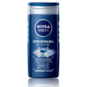 Żel pod prysznic original care NIVEA MEN 500ml