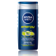 Żel pod prysznic original care NIVEA MEN 500ml