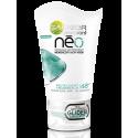 Antyperspirant Shower Clean Neo Garnier