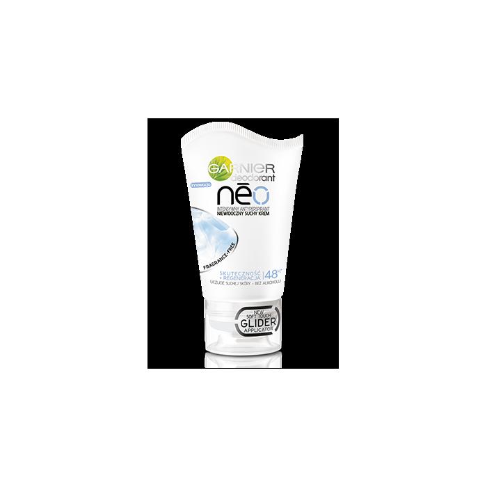 gar fragrance-free