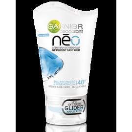 Antyperspirant Fragrance Free Neo Garnier