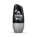 Antyperspirant w kulce Dynamic Pulse adidas
