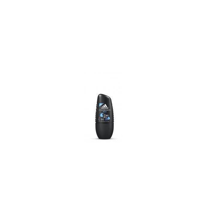 Antyperspirant w kulce Sport Energy adidas