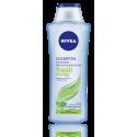 Szampon Fresh Energy 400 Nivea